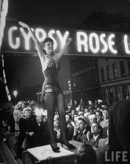 gipsy_rose_lee_pinup7