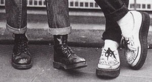 creepers_psychobilly