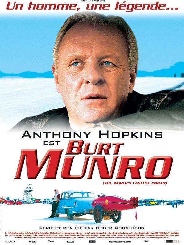 burt_munro_film