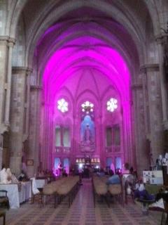 chapelle2_quimper