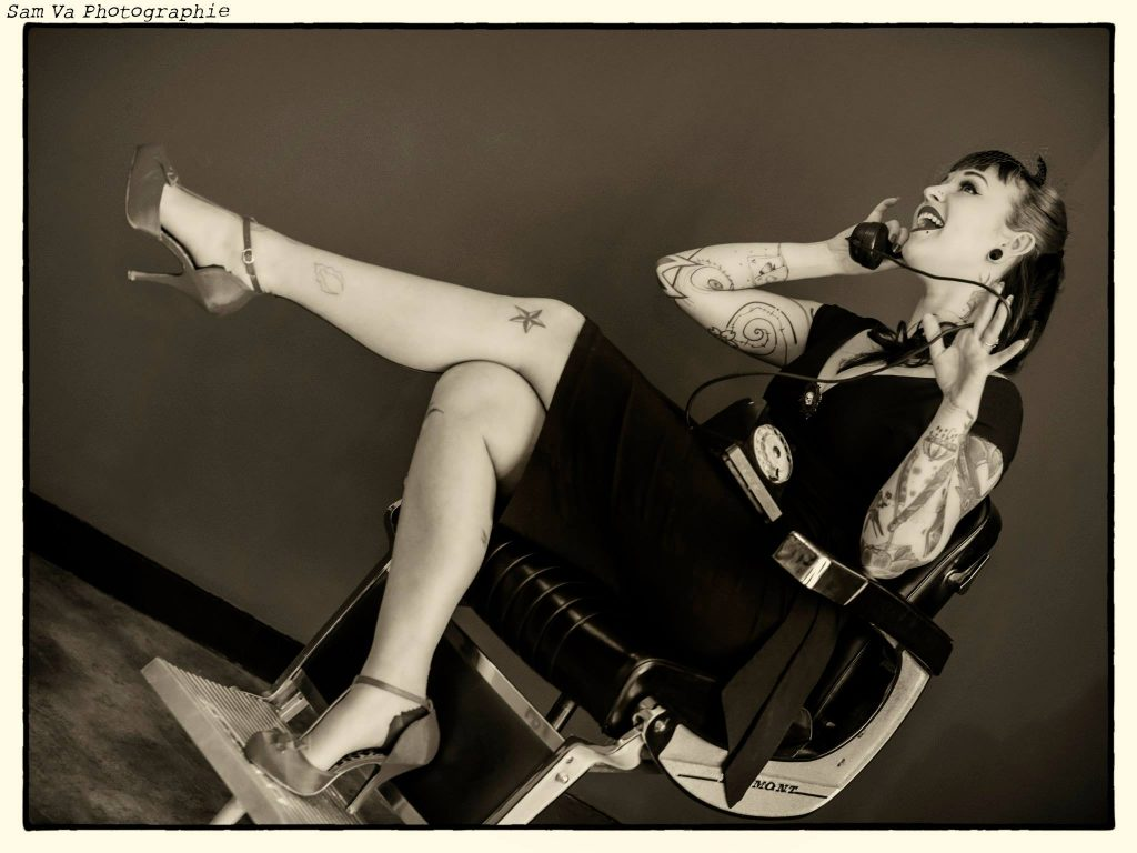 maud_creepydoll_tattoo_landivisiau