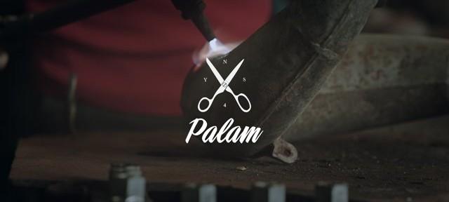 Be movie Be Palam