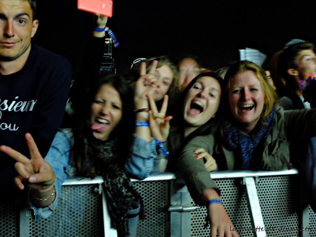 festival_bout_du_monde_2015_ambiance