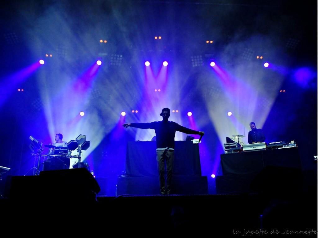 festival_bout_du_monde_2015_biga_ranx2