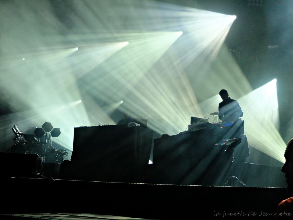 festival_bout_du_monde_2015_biga_ranx4