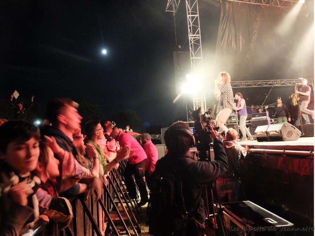 festival_bout_du_monde_2015_la_cafetera_roja_3