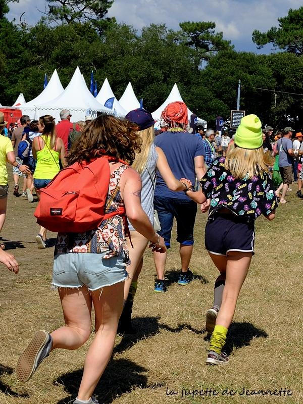 festival_bout_du_monde_2015_lajupettedejeannette_blog2