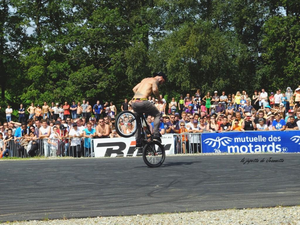 BMX_Flat