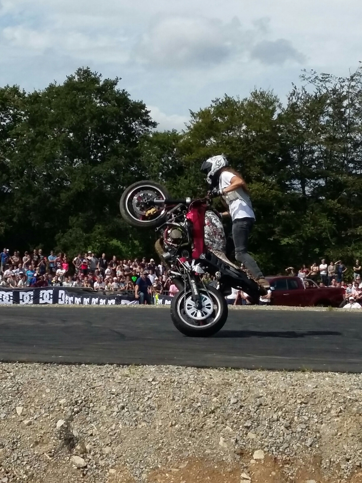 finistair-show-2015-stunt-briec