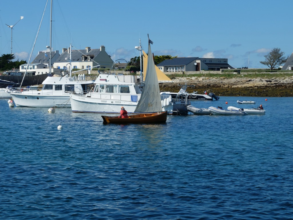 archipel_les_glenan_bateau