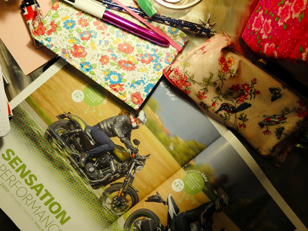 femme_moto_magazine