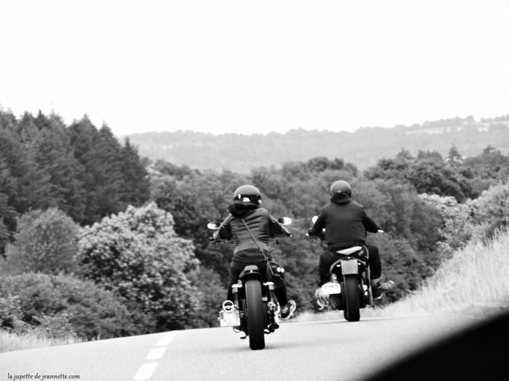 harley_woman_who_ride_blog4