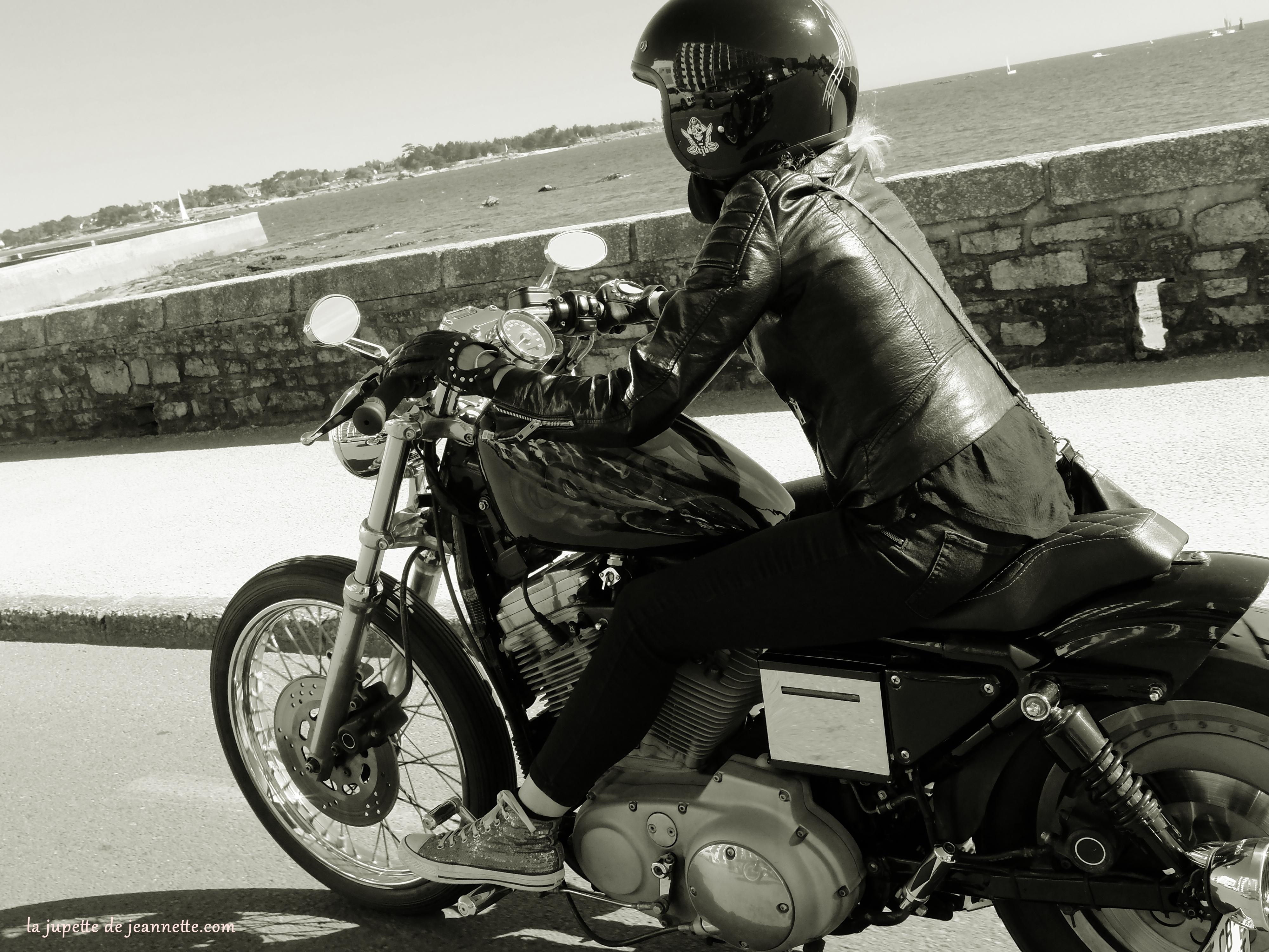 moto_bikeuse_bretagne_blog9