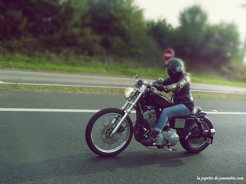 moto_blog_bretagne_harley_VF_blog6