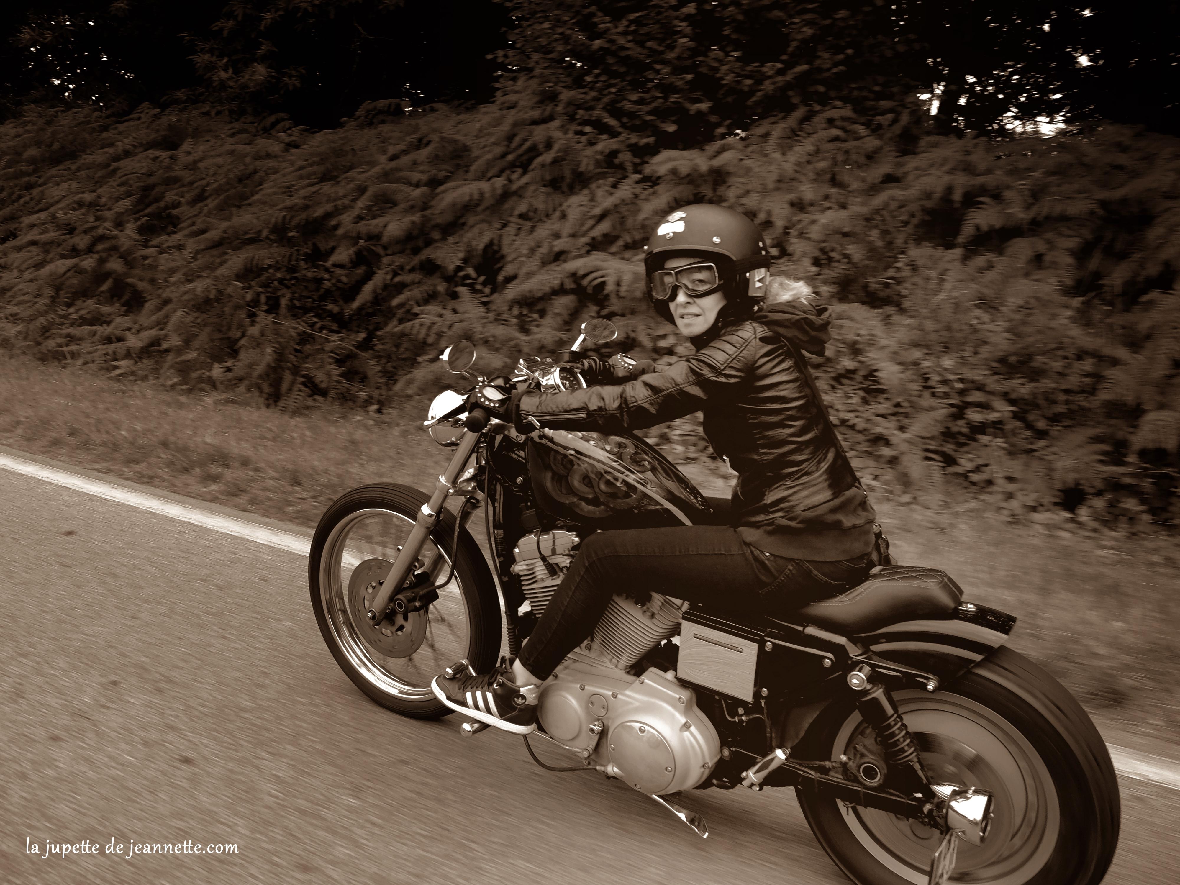 ride_moto_bretagne_blog5
