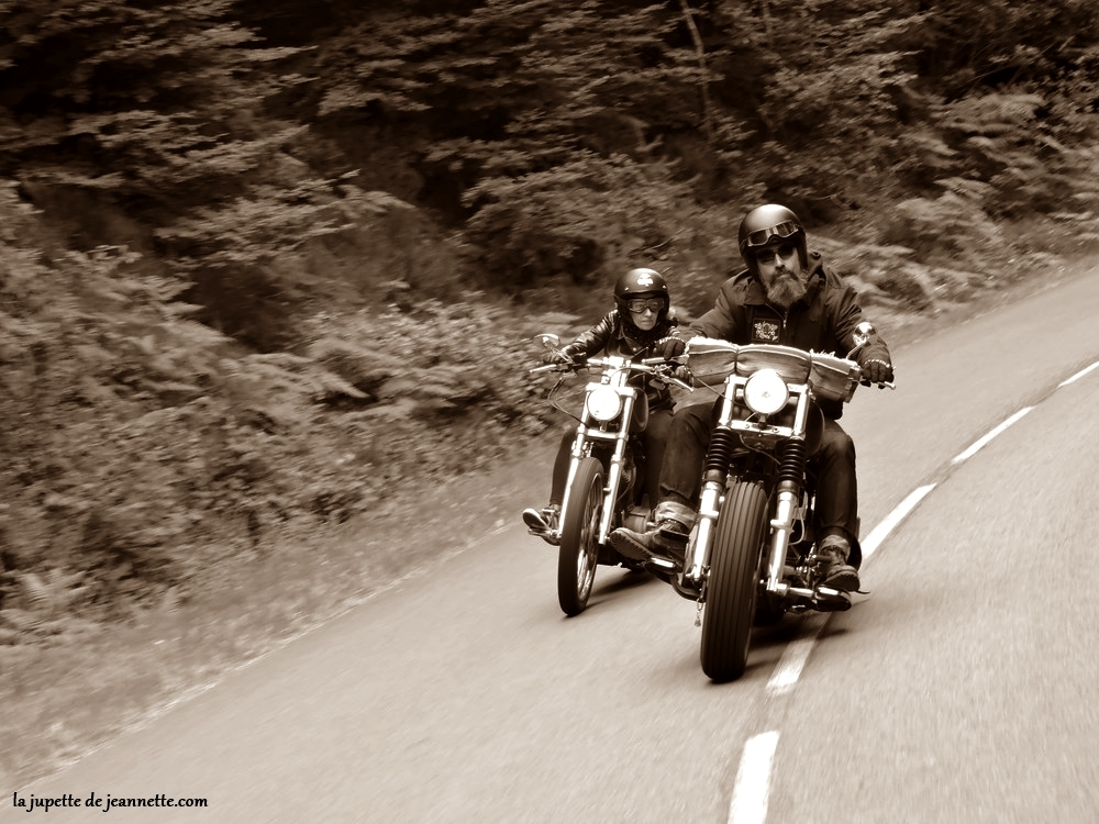 ride_moto_bretagne_blog8