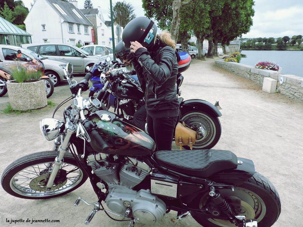 ride_moto_bretagne_harley_blog10