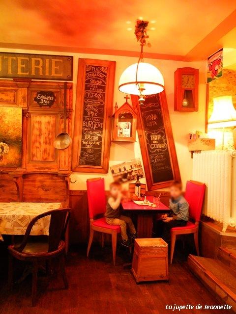 chez_chouchou_restaurant_Quimperle