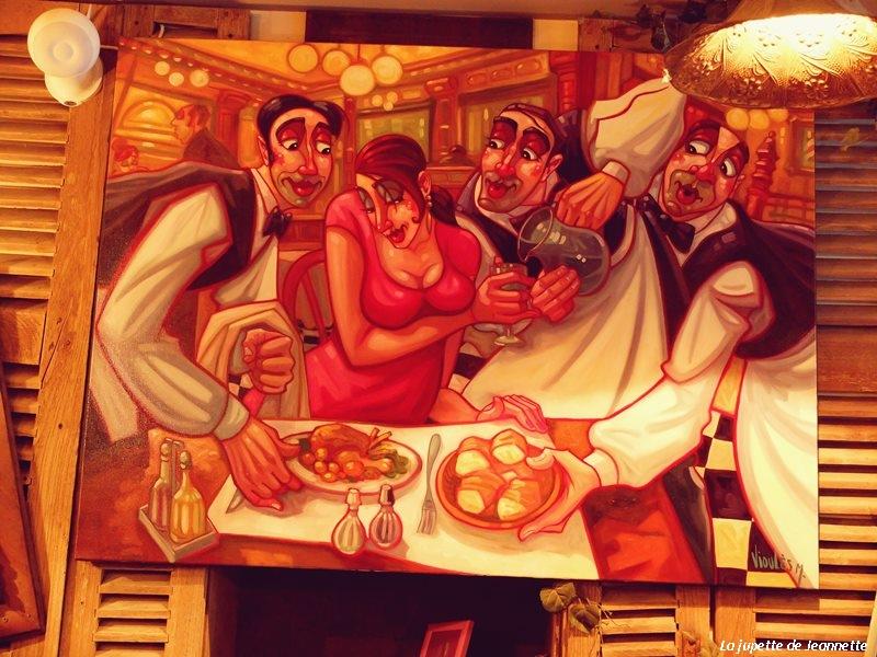 chez_chouchou_restaurant_Quimperle11