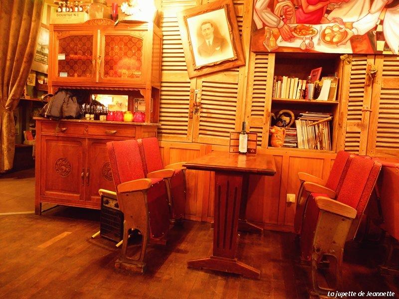 chez_chouchou_restaurant_Quimperle12
