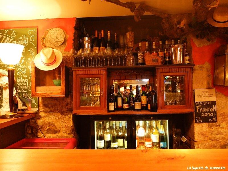 chez_chouchou_restaurant_Quimperle4