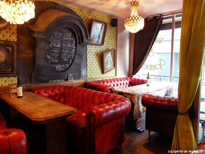 chez_chouchou_restaurant_Quimperle8