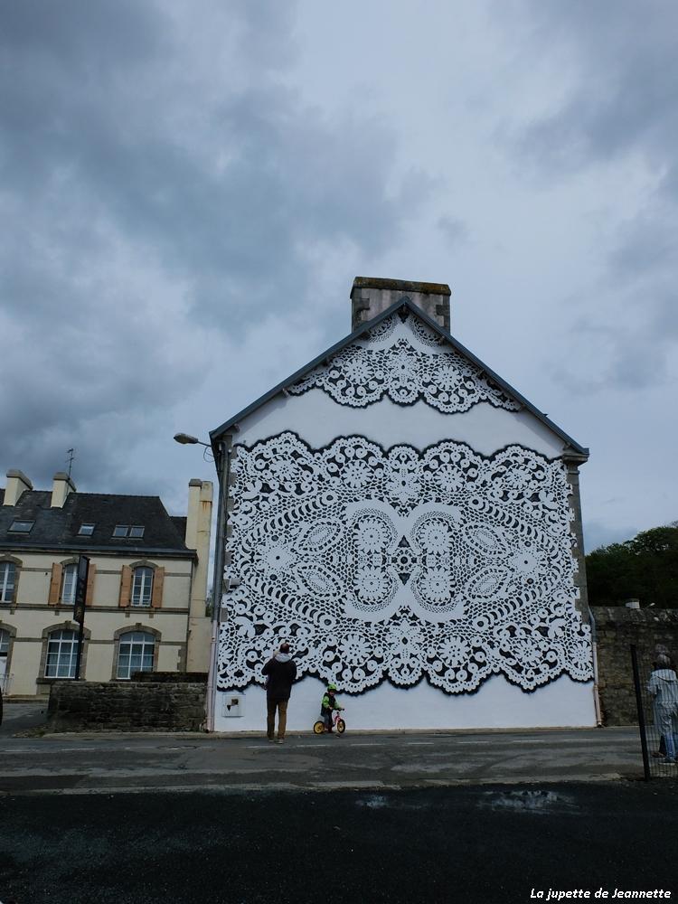 nespoon-streetart-pontlabbe1