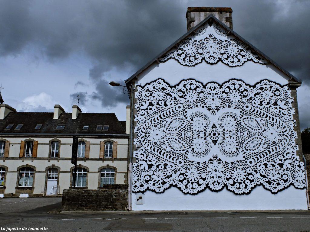 nespoon-streetart-pontlabbe10