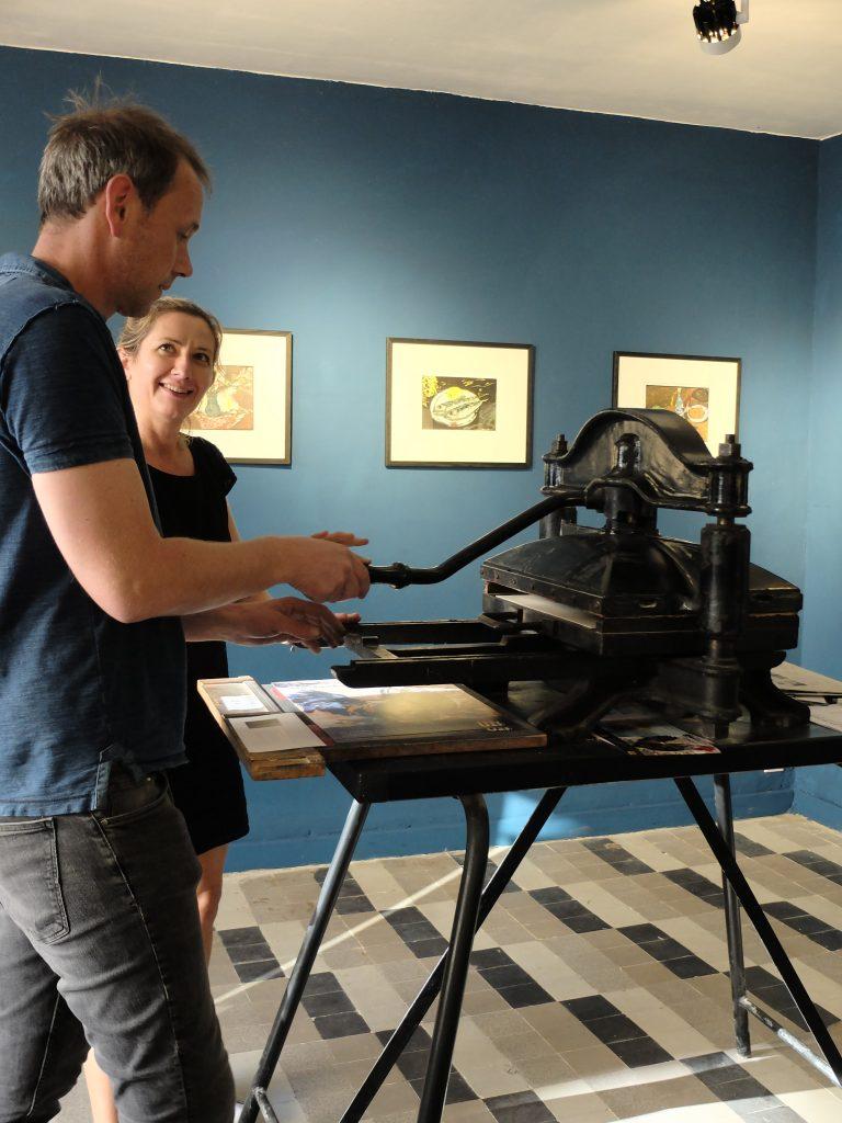 atelier-gravure-douarnenez-nicolas-lambert1