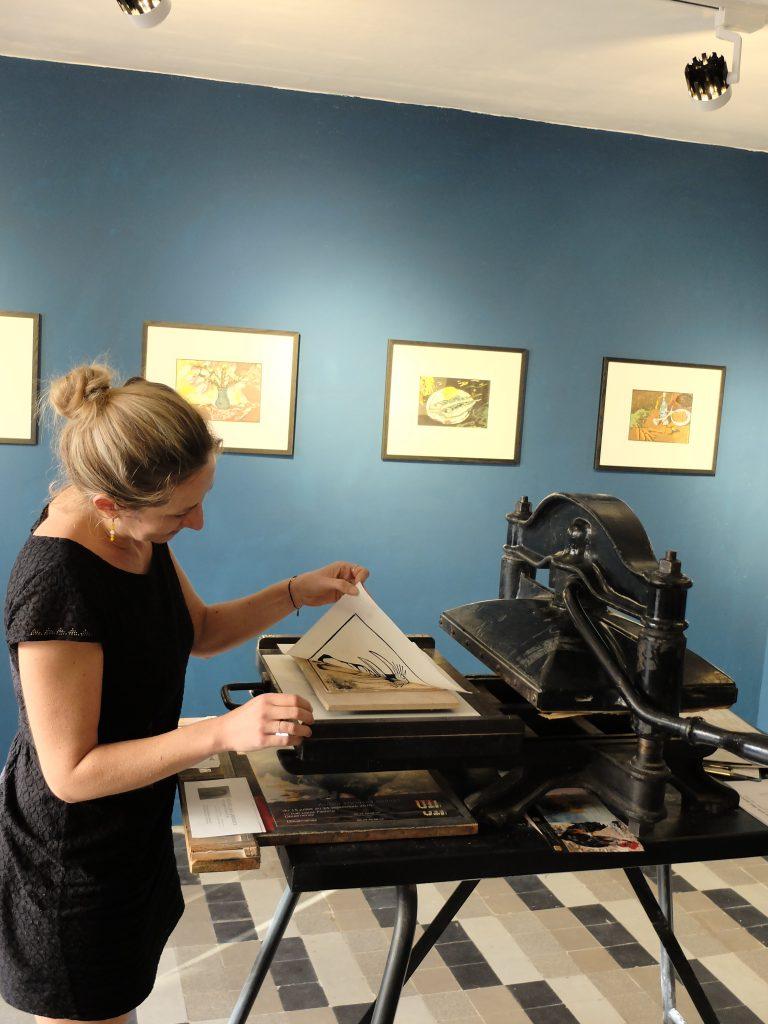 atelier-gravure-douarnenez-nicolas-lambert2