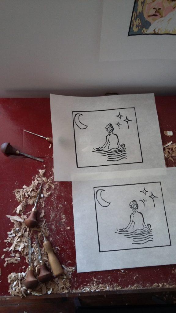 atelier-gravure-douarnenez4