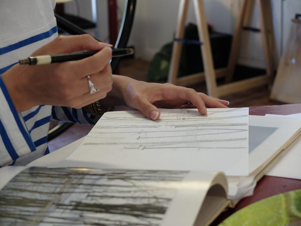 atelier-gravure-douarnenez5