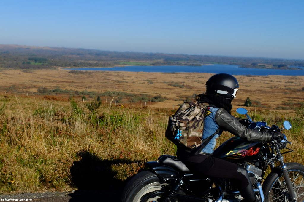 moto-blog-bretagne