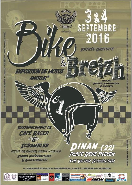 bike-and-breiz-affiche-dinan