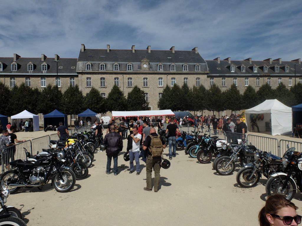 bike-and-breizh-dinan11