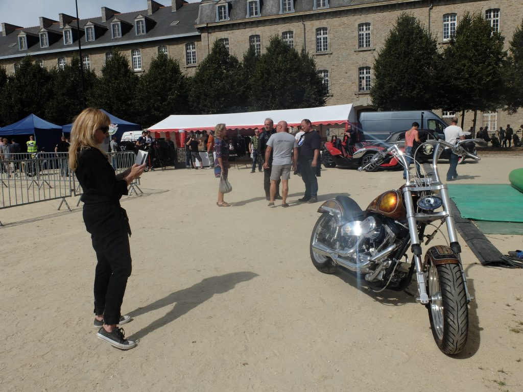 bike-and-breizh-dinan14