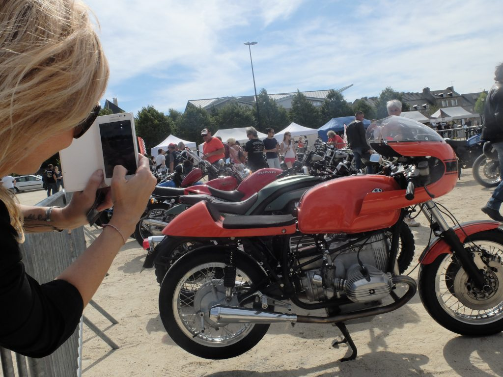 bike-and-breizh-dinan15