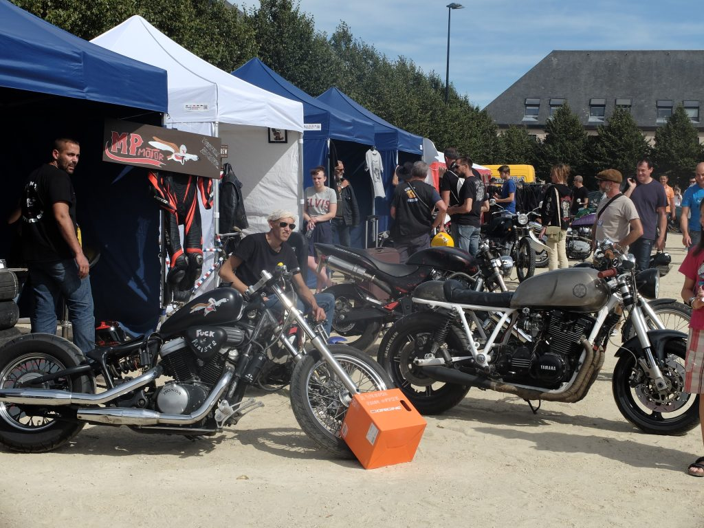 bike-and-breizh-dinan19
