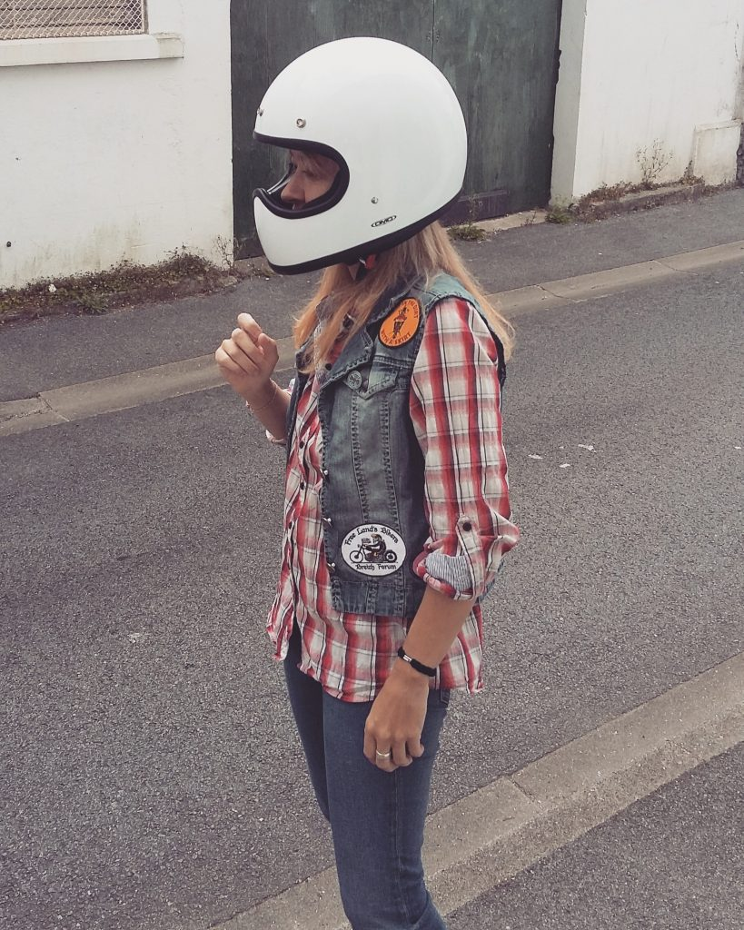 dmd_racer_blanc2