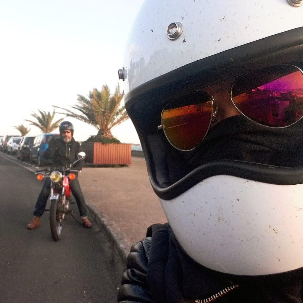 DMD_helmet