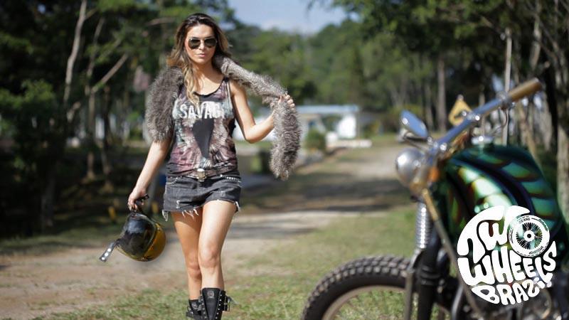 bike_girl