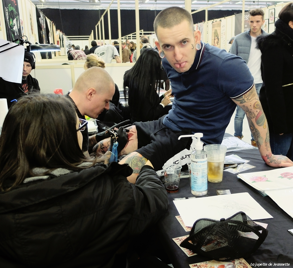 saintbrieuc_convention_tattoo_201614