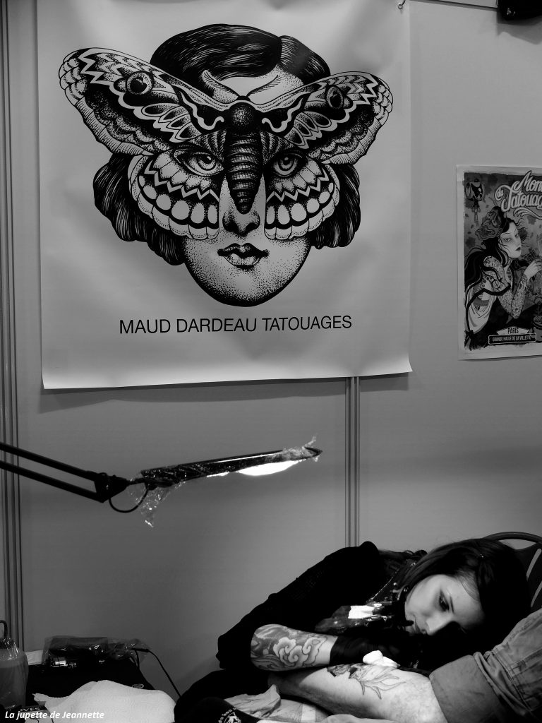 saintbrieuc_convention_tattoo_20166