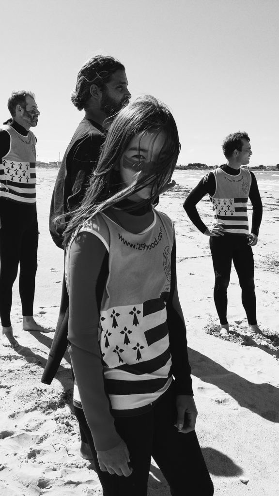 SURF_29HOOD_LA_TORCHE