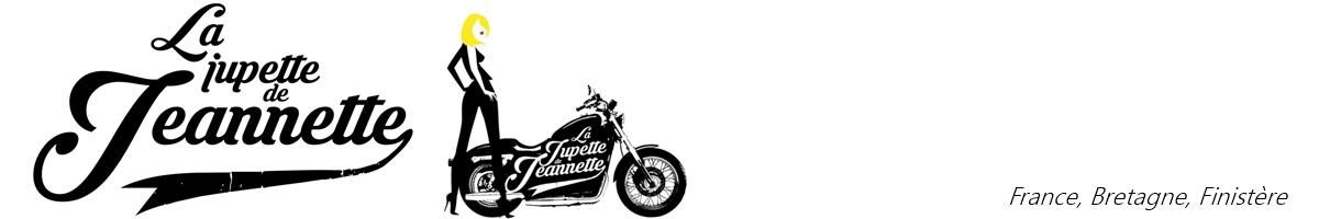 Road blog au guidon de ma Harley ☆ bikers une fleur au bec ☆ gentils marins tatoués ☆ kustom kulture  ☆ Bretagne ☆ Finistère